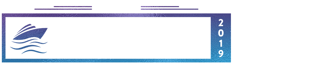 New Year's Eve Yacht Party 2018